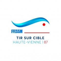 Formation Tir sur Cible - Decembre 2019