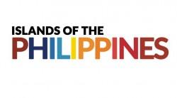 Sejour Philippines Autour de Cebu - JP Bel
