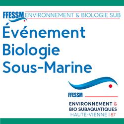 Soirée Biologie : Les mammifères marins - 24 février 2020