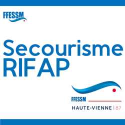 vignette secourisme RIFAP