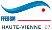 FFESSM - codep87.fr -