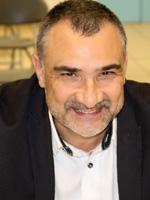 Eric Valade