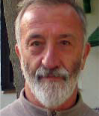 Jean-Francois Pons