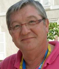 Sébastien Allegre