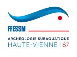 Webinaire présentation de l'archéologie subaquatique - Vendredi 16 avril 2021 à 20h30