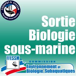 Découverte des Estrans - 23 et 24 mars 2019
